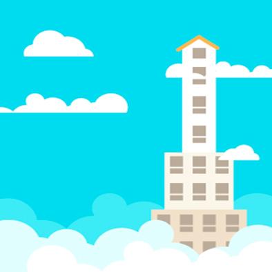 pixel77-free-vector-skyscraper-1212-650
